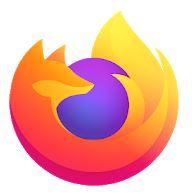 ブラウザ「FireFox」